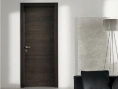 Dveře Boulit.jpg
